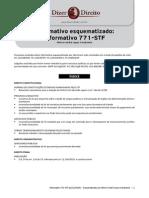 info-771-stf