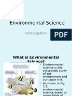 2015 Merged Chapter 1 Environmental Science Ppt 1