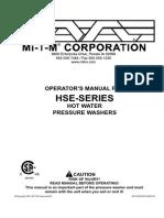 HSE SERIES SERVICIOS  MITM (#37-0476-e-f-s -082206) (1).pdf