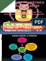 anualidadesorentas-120705165651-phpapp01