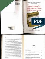 Brian R. Hammett. Tema y Proceso.el Problema de La Periodización