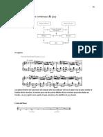 Apreciación Musical - Separatas Clase 3