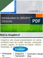 Graphics - Day 01.pptx
