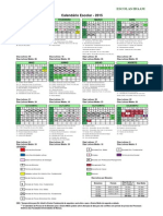 Calendario_Escolar_Anual_2015_-_Escolas_Idaam