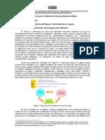 Diseno de Tareas y Evaluacion de Los Aprendizajes en Futbol-2011