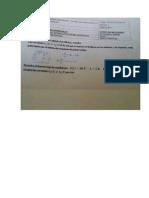 examen unidad 4 hernandez zeferino ezequiel 4°a M-0