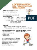 CARTELL Cursa SANTA ANNA 2015.pdf