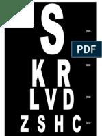 Eyechart Eyechart White on Black.pdfWhite on Black