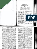 Las 24 tesis tomistas - Eduardo Hugon