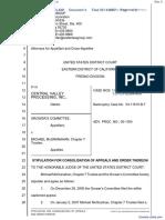 Grower's Committee et al v. McGranahan et al - Document No. 4