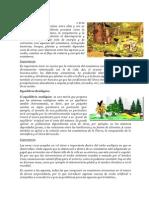 Ecosistema, equlibrio ecologico, equilibrio.docx