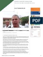 07-13-2015 Invertirán 50 MDP en La _Ciudad de Los Niños