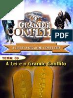 Tema 09_A Lei e o Grande Conflito.pptx