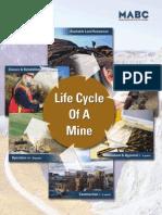 BC Mining 101 Brochure