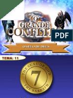 Tema 11_O Selo de Deus.pptx