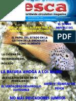 Revista Pesca Mayo 2015 Web