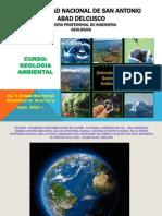 2_ DIAPOSITIVAS GEOL AMB 2015 - I.pdf