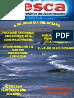 Revista Pesca Junio 2015 Web
