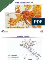 RADDOPPIO FERROVIARIO pas2.pdf