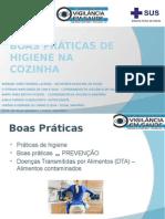 BOAS PRATICAS DE HIGIENE NA COZINHA - funcionarios.pptx