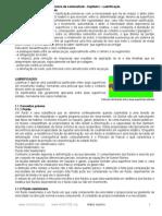 LubrificantesVegetais.doc