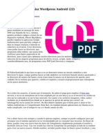 HTML Article   Instalar Wordpress Android (22)