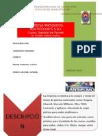 DIAPO DE MATIZADOS.pptx