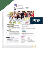 CO España Líder en Donación y Transplante Juntos Stg p 150
