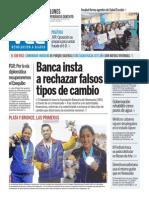 Edición 1163 (13-07-2015)