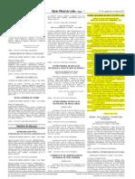 ufs_edital98.pdf