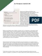 HTML Article   Instalar Wordpress Android (38)