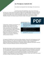 HTML Article   Instalar Wordpress Android (42)