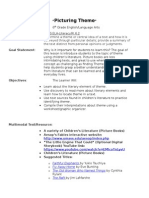Smrt 195 broomhall ordering emotions in europe 11001800 pdf smrt 195 broomhall ordering emotions in europe 11001800 pdf emotions self improvement fandeluxe Gallery