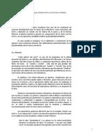 géneros_y_narratología.pdf