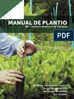 Manual de Plantio