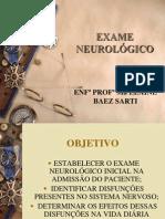 Exame Físico de Enfermagem NHB Percepção - Neurológico.pdf