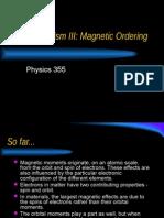 22_magnetism3