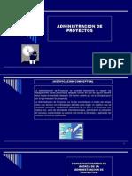 ADMINISTRACION DE PROYECTOS 1.pdf
