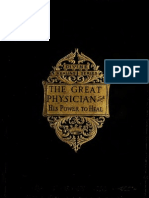 great physician.pdf