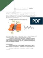 Guia-generadores y Motores Electricos.