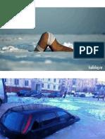 ziemos_vaizdeliai