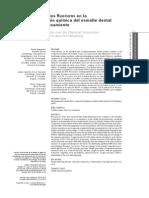Dialnet-EfectoDeLosFluorurosEnLaComposicionQuimicaDelEsmal-3891457