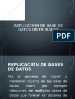 replicaciones-base-de-datos-1214537014693124-9