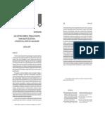 llobet-a proposito del aporte de viviana zelizer.pdf