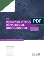 DSHO Broschüre 2015_final