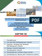 Bahan-FGD-RIPIN-4-Sept-2014-rev.pptx