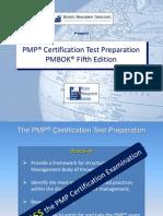 PMP Prep-5th Ed-BMC Master-Oct 2013 (1).pdf