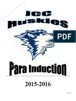 jccparainduction2015-16 (1)