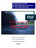 hidrologia_hidrograma_unitario