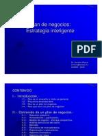 PlandeNegocios2